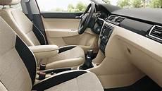 cambiare tappezzeria auto pulire i sedili dell auto con il fai da te ecco come si fa
