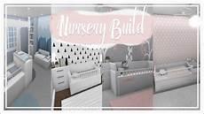 Bed Room Bloxburg Small Bedroom Ideas by Bloxburg Furniture Build Nursery Rooms W Cribs