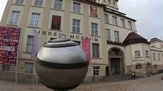 poco ludwigsburg mercado de navidad en stuttgart turismo alemania