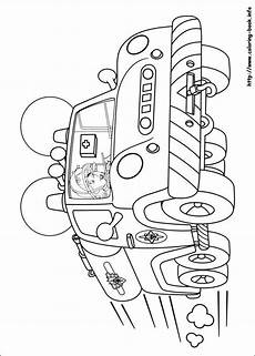 fireman sam coloring picture fireman sam coloring pages