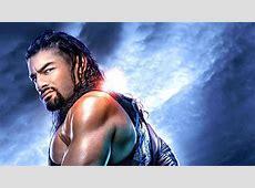 undertaker survivor series 2020
