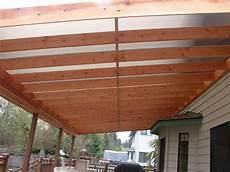 patio roof ideas pinterest patio roof 8 seconds and hip roof