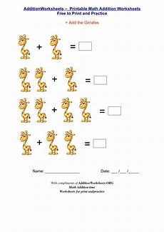 subtraction and addition worksheets for kindergarten 9991 coloring pages addition and subtraction worksheets for kindergarten preschool adding