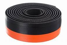 ruban de cintre ruban de cintre prologo onetouch 2 gel noir orange