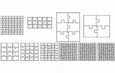 jig saw puzzles dxf file free download 3axis co