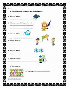 free weather worksheets in 14583 239 free weather worksheets