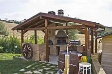 tettoie in legno fai da te pensiline in legno pergole e tettoie da giardino