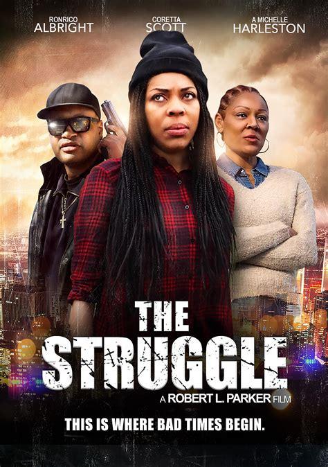 Film Struggle