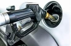 Was Verbraucht Mein Auto - spritverbrauch zu hoch gr 252 nde f 252 r zu hohen verbrauch