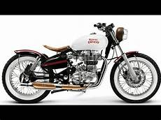 royal enfield accessories can you buy from amzon