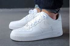 nike air one the complete beginners guide to sneakers
