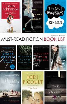 forex list list of famous books novels in 2008 10 must read fiction books