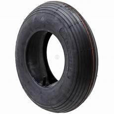 pneu avec chambre 224 air 4 00 x 8 4 00 x 100 16 x 4 pour
