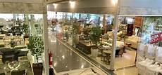shopping home decor descobrindo o shopping home decor santos