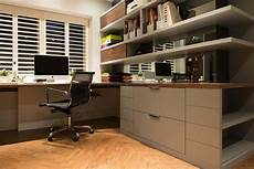 bespoke home office furniture bespoke home office furniture with veneer and sprayed
