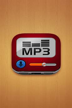 mp3 free buy mp3 free downloader for ios chupamobile