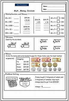 free printable money worksheets nz 2260 studyladder literacy mathematics activity worksheets and lesson