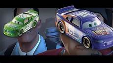 how can i learn more about cars 2004 kia spectra head up display how cars 3 should have went youtube