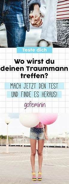 Pin Auf Tests