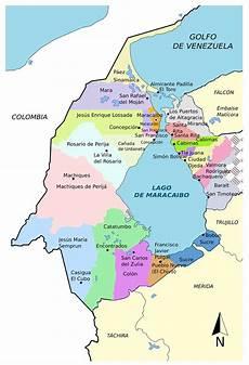 dibujo del estado zulia mapamundi mapa de venezuela mapa del zulia 48 x 33 cm bs 3 000 160 73 en mercado libre