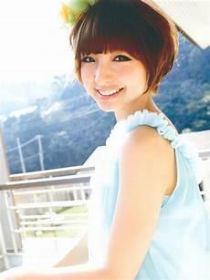 30 cute short haircuts for asian girls 2020 chic short asian hairstyles for women hairstyles