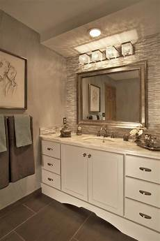 Z Gallerie Bathroom Ideas by Orlando Z Gallerie Mirrors Living Room Traditional With