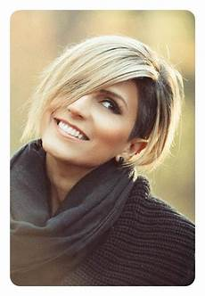 101 asymmetrical bob hair ideas for the year 2020 style
