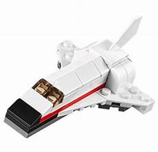 40127 Navette Spatiale Wiki Lego Fandom Powered By Wikia