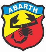 Logo Car Wallpaper All Abarth Logos  Vintage Sports Cars