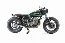 Moto Guzzi Cafe Racer V35 moto guzzi v35 cafe racer impremedia net