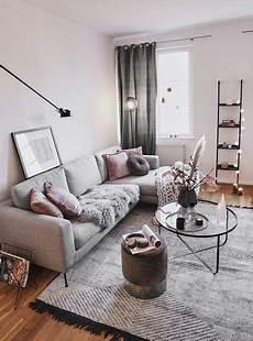 samt hocker harlow in 2019 wohnzimmer einrichten