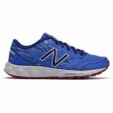 jual original asli new balance nb 590 speed ride blue biru