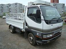how does a cars engine work 1998 mitsubishi montero sport transmission control 1998 mitsubishi canter specs engine size 2800cm3 fuel type diesel transmission gearbox manual
