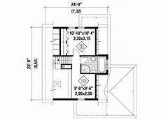 plan 072h 0259 the house plan 072h 0213 the house plan shop