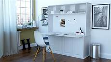 home office furniture montreal pin on home office ideas