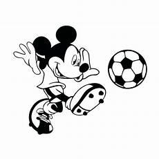 Micky Maus Gesicht Malvorlage Die Besten Ideen F 252 R Micky Maus Wunderhaus Ausmalbilder