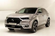 Mandataire Ds Ds7 Crossback Essence Neuve So Chic Puretech