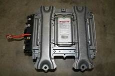 06 07 08 honda civic hybrid ima battery pack 2008