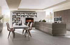 cucine eco discounted german kitchens bespoke kitchens by prestons