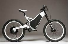 e bike top 10 fastest production electric bikes electricbike