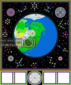 rder6j pet project ii world map neocolours