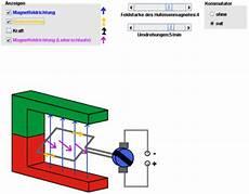 grundbegriffe der elektrotechnik 10 klasse hausarbeit