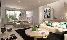 studio apartment interiors studio apartment interiors inspiration futura home