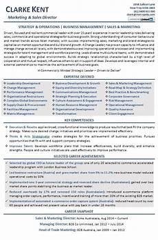 australian resume exles best resume exles