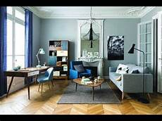 Trends Home Decor Ideas 2019 by Trends 2019 For Home Interior Decoration Design And Ideas