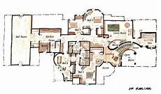 chateauesque house plans chateauesque house plan unique house plans exclusive