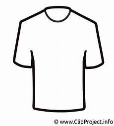 Fussball Trikots Ausmalbilder T Shirt Clipart