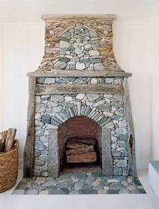 rustic living room in marthas vineyard massachusetts mantels pinterest vineyard