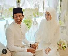 Gambar Kahwin Nazim Othman Dan Dally Lifestyle