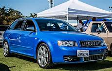 nogaro 2004 audi s4 avant 6 speed for sale bat auctions sold for 27 520 may 30 2016